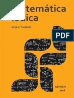 La  Matemática Lúdica  Ccesa007.pdf
