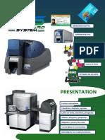 Présentation de Microcard System (2)
