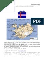 guia-viaje-islandia-foro-viajes-viajerosolidario