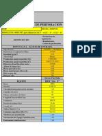 Ejercicio Costo_Equipo_de Perforación.pdf