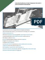 Costo explotacion Corte y Relleno 2020.pdf