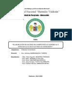 MATRIZ DE COMPETENCIAS GENÉRICAS Y ESPECÍFICAS- CORREGIDO .pdf