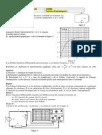 Sciences Physiques  RL2