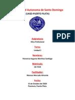 Tarea-Unidad-2-Etica-Profesional