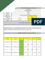 OPERACION RIGGLES _ DN 34 _ 14-11-2020_ 1