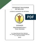 UNIVERSIDAD SALESIANA DE BOLIVIA.pdf