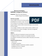 Investigación revista.pdf