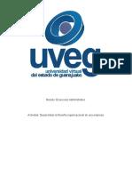 EL proceso administrativo DE UVEG.docx