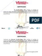 Merging Result.pdf