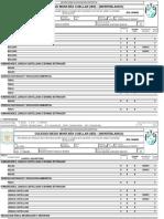 boletines 601, noviembre 25 de 2020.pdf