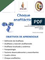 choqueanafilactico-2mayo20162-160913022312