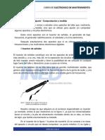 Clase 2 Aparatos para ajuste - comprobación y medida