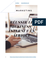 ebook_gratuit_reussir_business_Internet_Afrique_@Techniquesdedav
