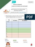 Primaria. Ficha de la actividad 2 rev LB(1) (1).pdf