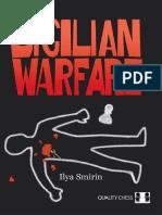 Sicilian Warfare - Ilya Smirin.pdf