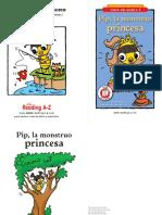 Pip, la monstruo princesa.pdf