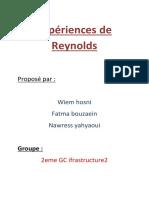 rendu tp hydraulique.pdf