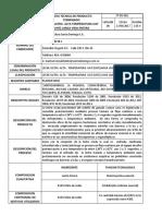 FICHA TECNICA .LECHE.pdf