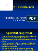 8.-APARATUL RESPIRATOR