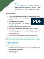 MPLS.pdf