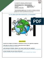 La-globalización-DPCC