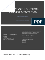 SCI_CARACT_ESTATICAS_2020e