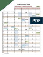 7 F_calendário escolar_marcação de testes_2019_20_2.º Período.pdf