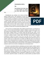 CIRCULO DE CONVERSIÓN 2 parte