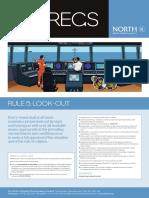 Colregs-Rule-05-Look-Out.pdf.pdf