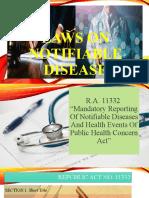FINAL-PUBLIC-HEALTH-LAWS