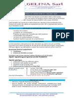 Compte rendu formation SATF.docx