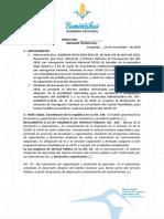 INFORME TECNICO y Matriz CAPACITACION ADJUNTO MODELO DE INFORME TECNICO (1) (2).docx