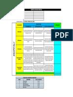 RUBRICA MAPA MENTAL EL CI EN EL MIPG - CP. BOYACÁ - 2020-I.pdf