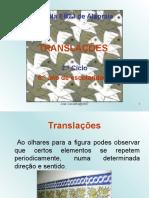 01_TRANSLACOES=CARVALHO.ppt
