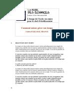 mieux-gerer-son-temps-paillole.pdf
