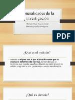 Generalidades de la investigación_CFVB_09092020