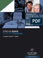 annale_ecricome_prepa_2011_arabe-lv1.pdf