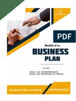 BUSINESS_PLAN_2