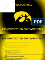 IOWA U - 2013-pass-protection-fundamentals.pdf
