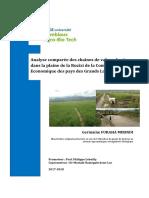 Analyse comparée chaines de valeur du riz.pdf