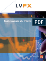 FR_Trading_sur_publications_perfectionnement