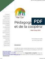 Pédagogie de l'altérité et de la coopération.pdf