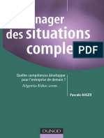 Manager_des_Situations_Complexes(2).pdf