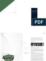Cadernos_Arquitectos_PDF_pt