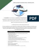 INVESTIGACIÓN DE SIMULADORES DE EXPORTACIÓN Y IMPORTACIÓN cfffdf