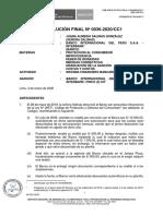 doc_202001271248012608.pdf