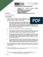 doc_202009092351585623.pdf