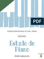 Pedro EBORAE.pdf