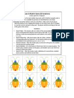 Swat-A-Rhythm_game_with_variations.pdf