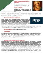 NOVENA BIBLICA A NUESTRA SEÑORA DE LOS DOLORES.docx